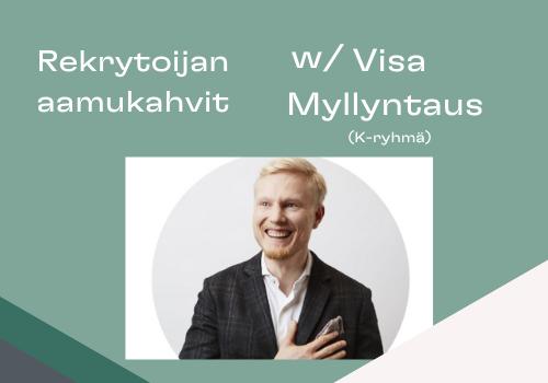 Marbles Aamukahvit Visa Myllyntaus_3
