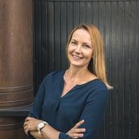 Katja Wasenius