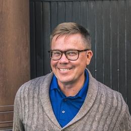 Antti Romppainen